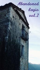 abandoned-lazio-vol2-