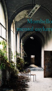 abandoned places in Lombardy