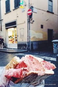 all'antico vinaio sandwich florence