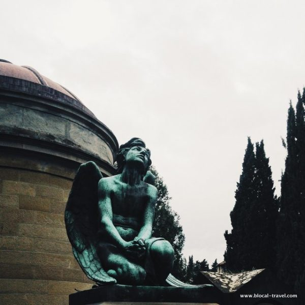 Florence Off The Beaten Path ⋆ Blocal Blog