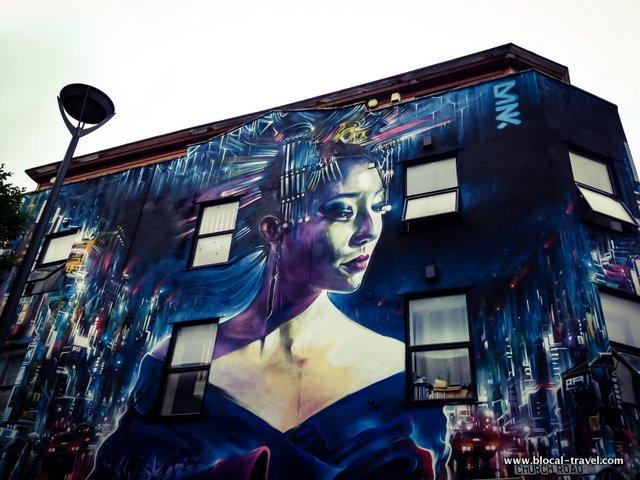 street art bedminster bristol dan kitchener