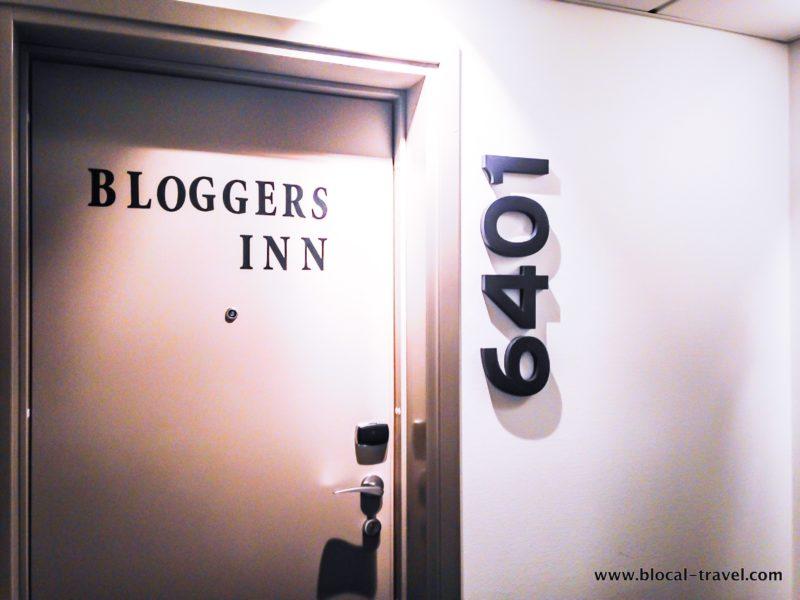 Scandic Stavanger City hotel