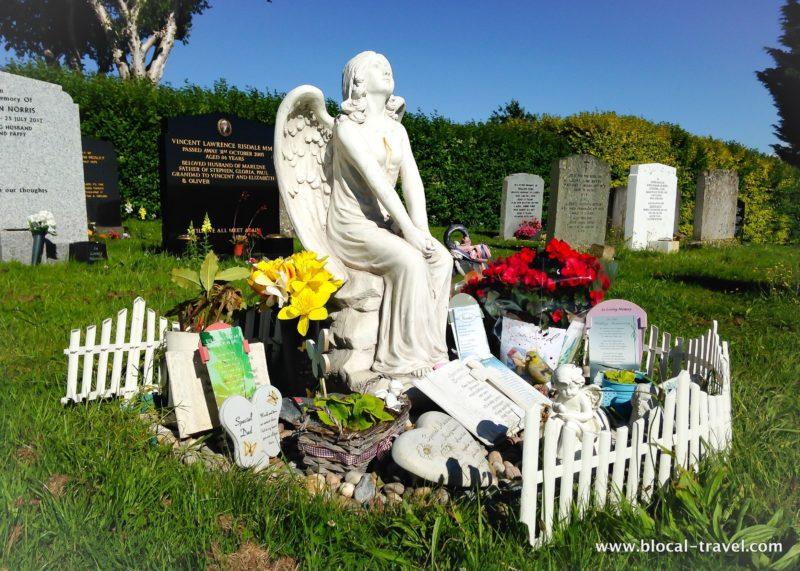 avonview cemetery bristol