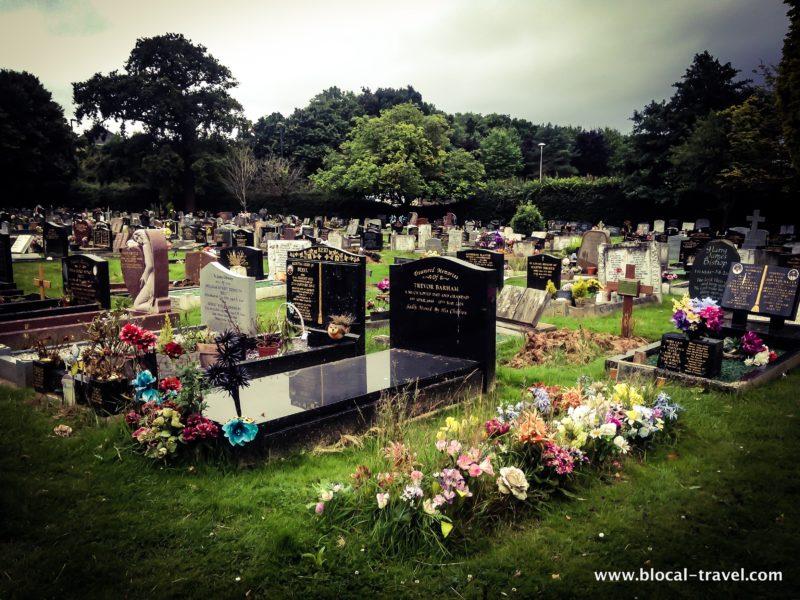 filton cemetery bristol