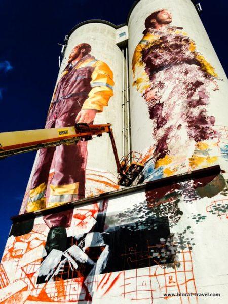 fintan magee stavanger street art guide
