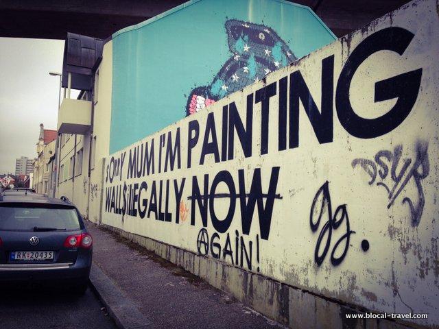 Mobstr nuart stavanger street art guide