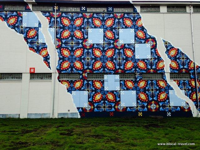 addfuel stavanger street art guide