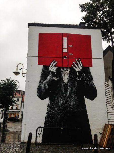 dotdotdot stavanger street art guide