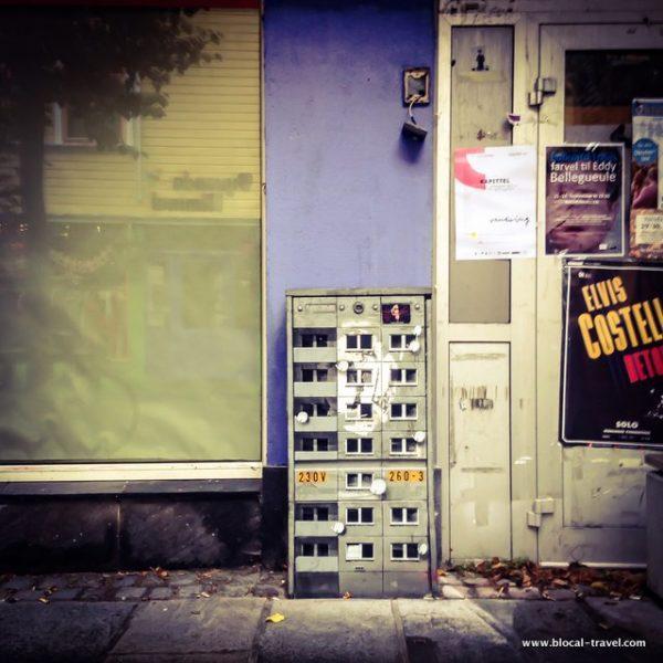evol stavanger street art guide