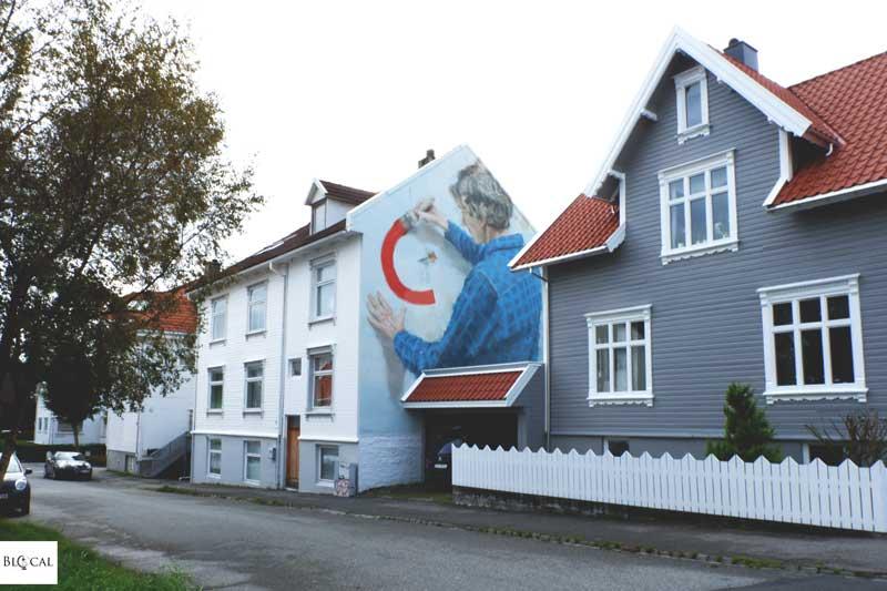 helen bur mural nuart stavanger