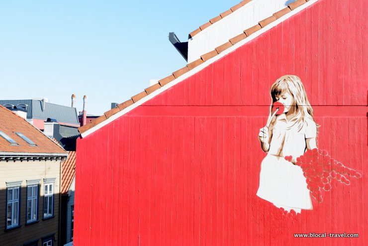 slava ptrk nuart 2017 stavanger street art