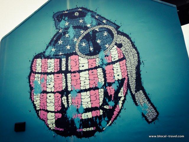 tilt nuart stavanger street art guide
