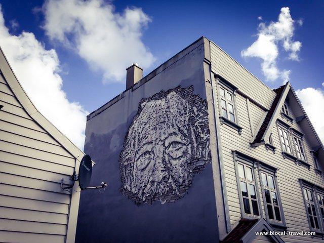 vhils nuart stavanger street art guide