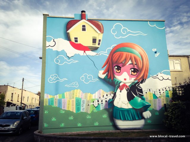 interview with fin dac