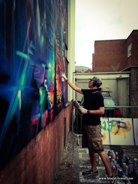 dan kitchener interview