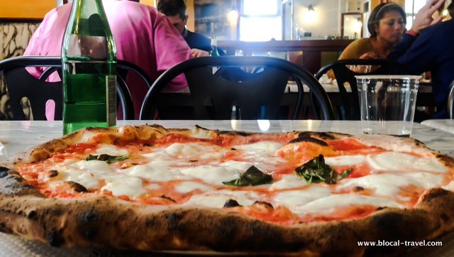 pizzeria trianon pizza places naples
