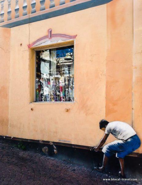 rami meiri tel aviv street art guide