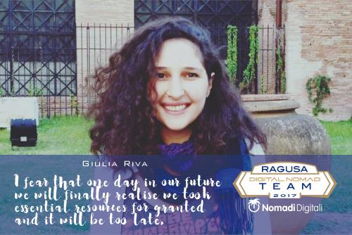 workation digital nomads