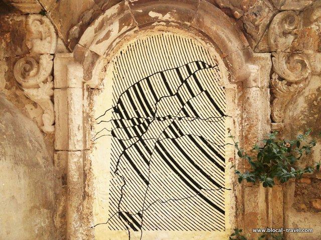 sten lex san paolo abandoned ragusa