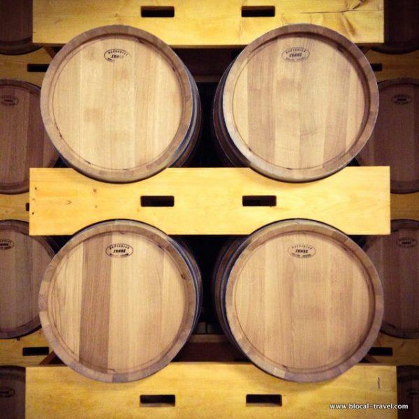 berryshka distillery slovenia