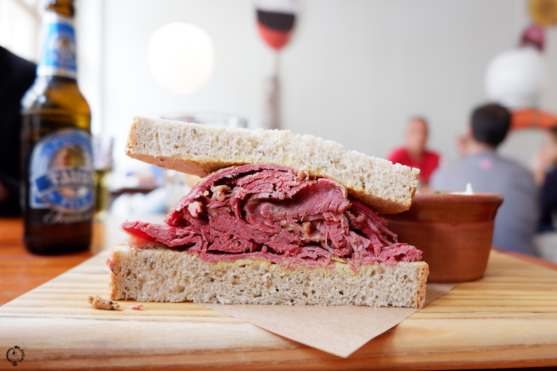 mogg pastrami Berlin food guide