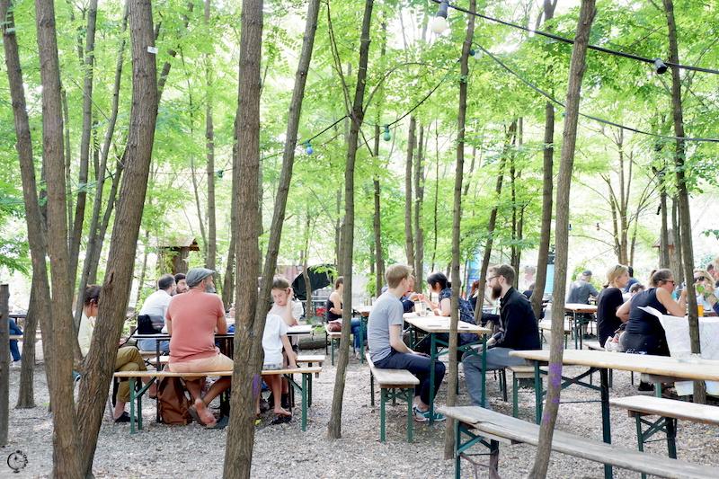 prinzessinnengarten street food berlin guide