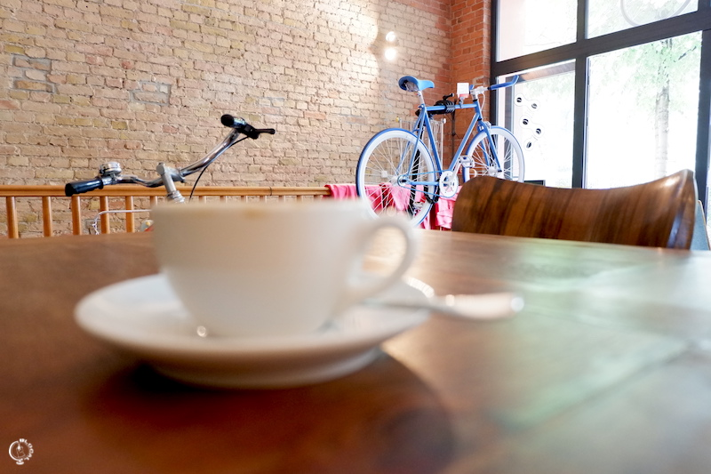 take a brake bike cafe berlin food guide