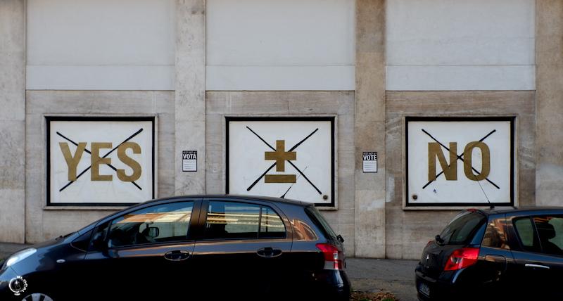 maismenos Tor Pignattara Street Art Guide