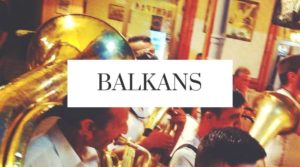 BALKANS-travel-blog