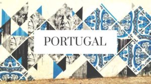 portugal travel blog