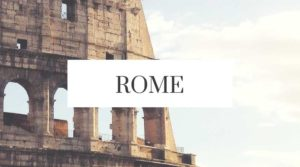 ROME-insider-travel-blog