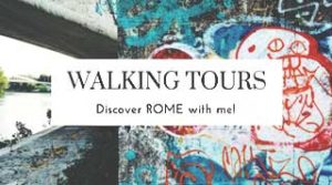 walking-tours-Roma