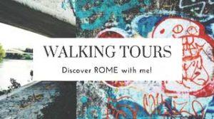 walking-tours-Roma