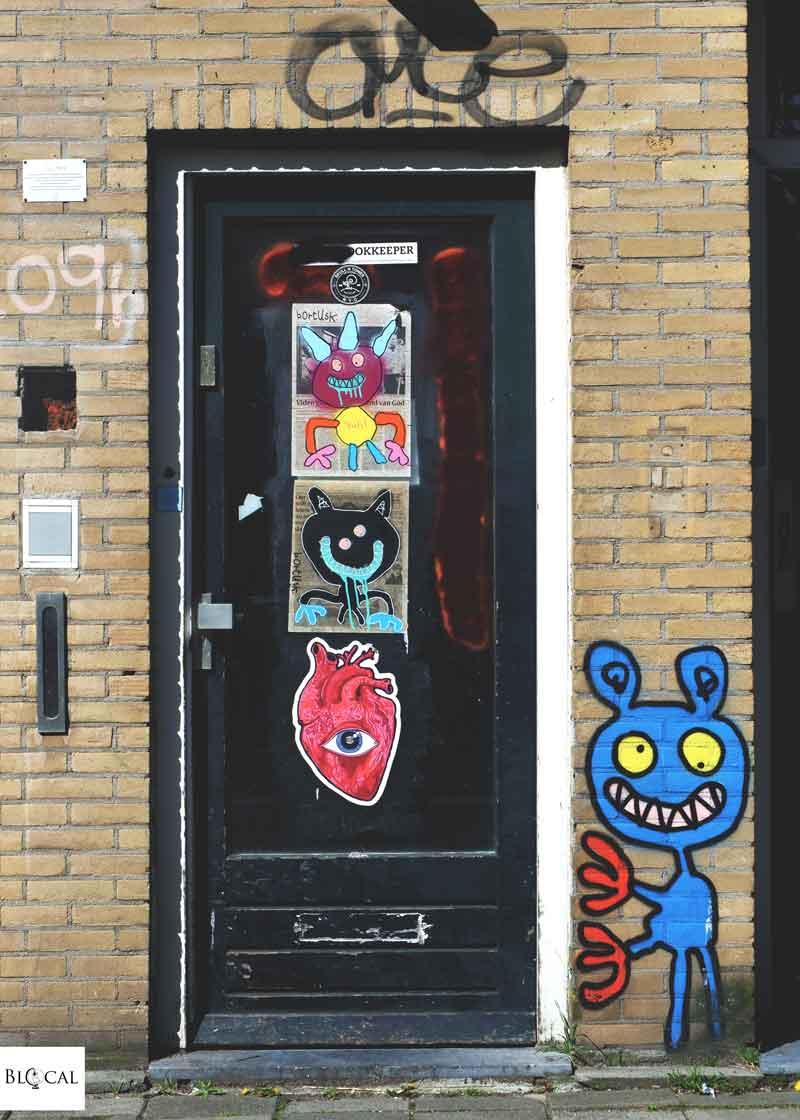 bortusk leer studio amsterdam