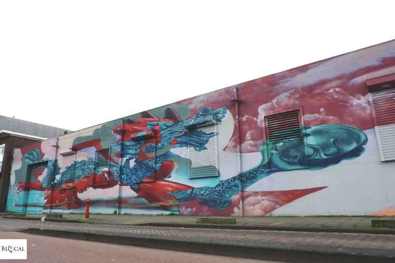 telmomiel street art amsterdam
