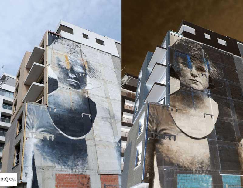 bosoletti oostende street art guide