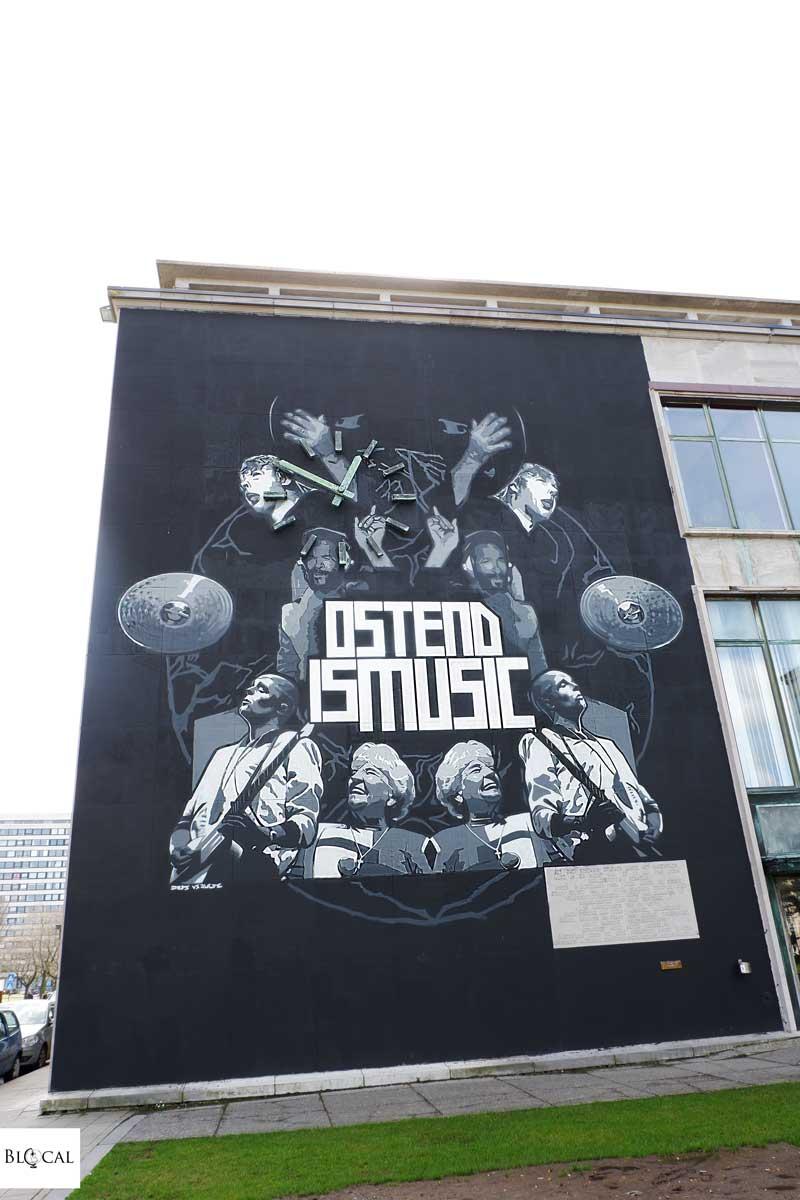 jeps jucte ostend street art guide map