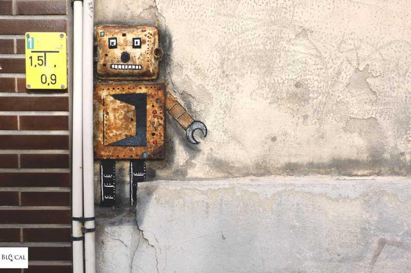 oakoak ostend street art guide maps