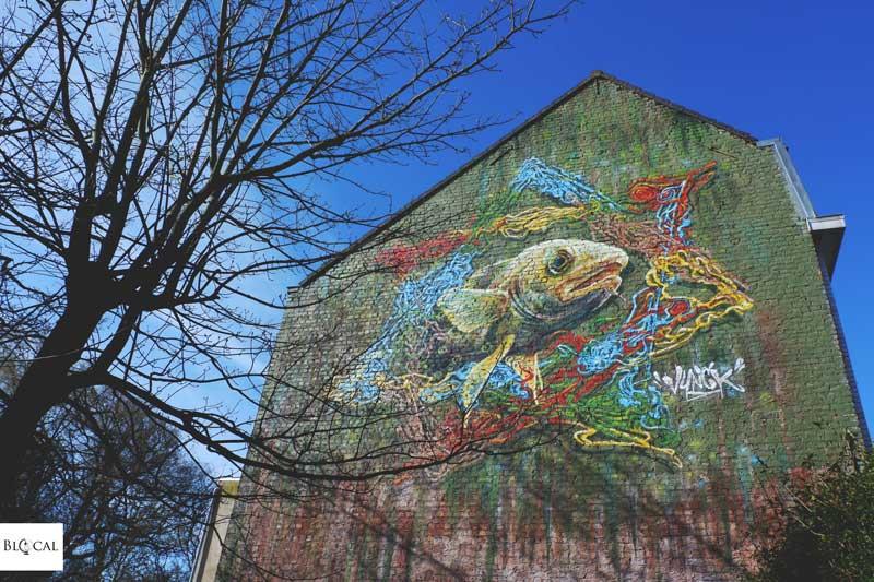 siegfried vynck street art in oostende