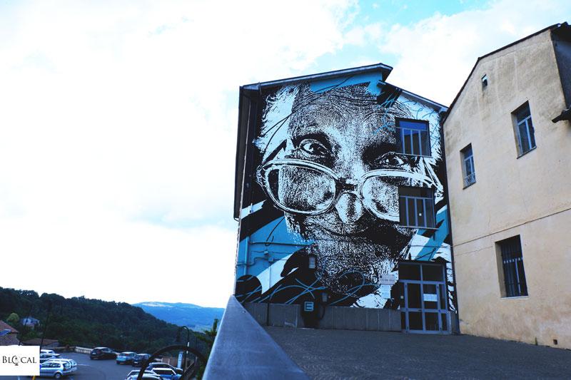 daniel eime street art urban vision acquapendente