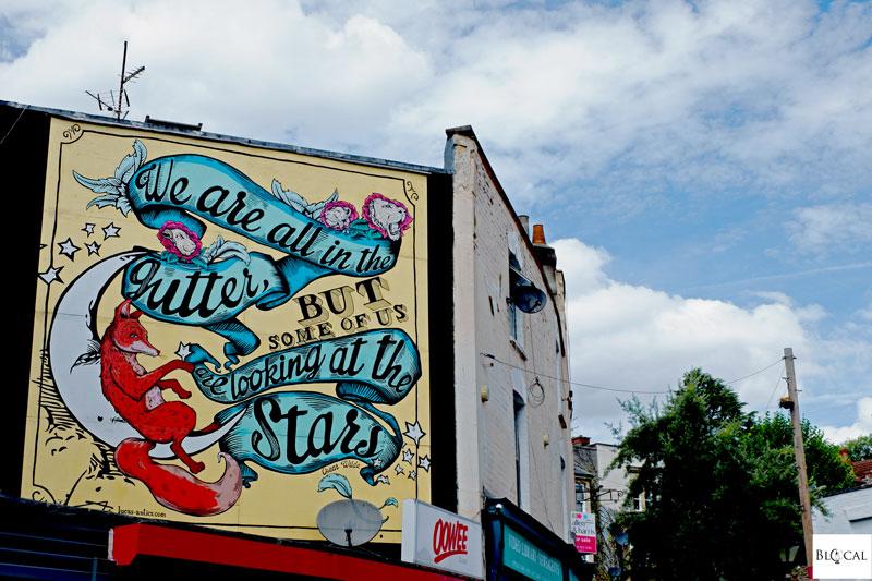 lucas antics street art stokes croft bristol
