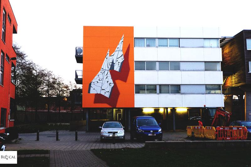 nuno viegas street art in ghent