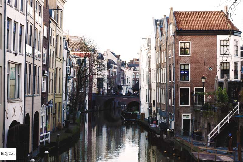 Utrecht netherlands