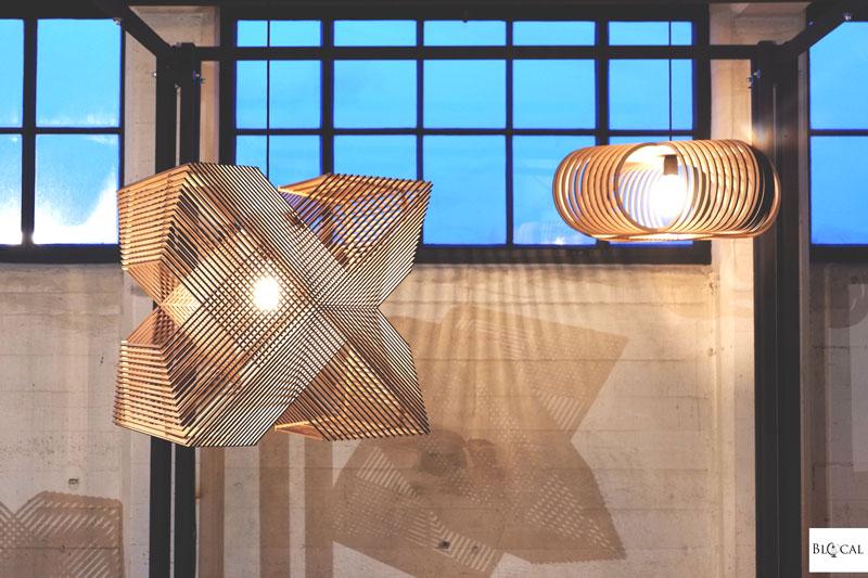 Object Rotterdam art week