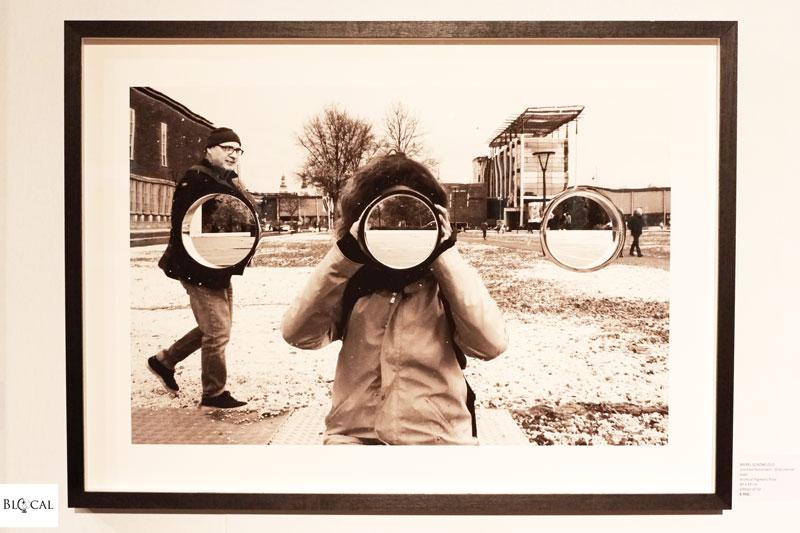 dutch photography museum rotterdam