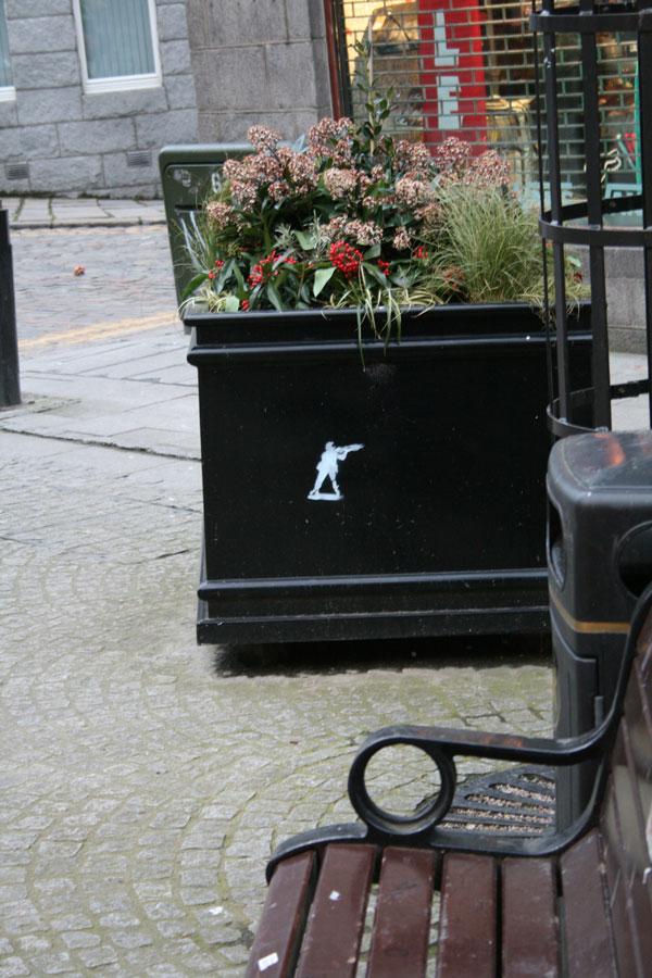 jon reid nuart aberdeen street art