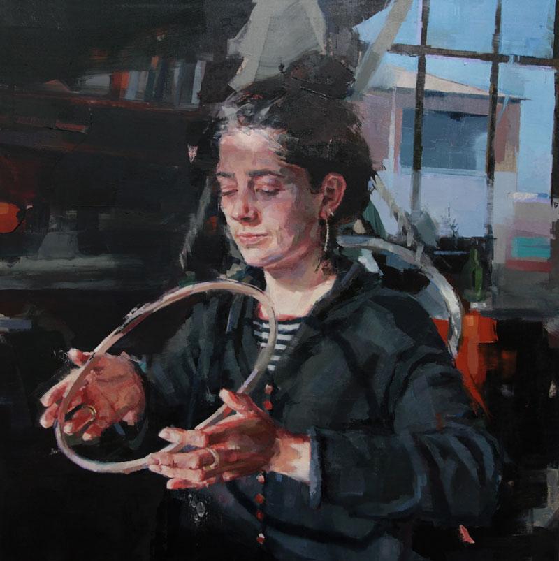 Helen Bur