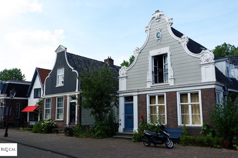 Buiksloterdijk amsterdam