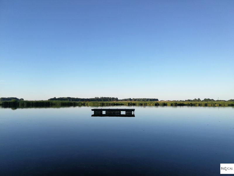 twiske lake amsterdam