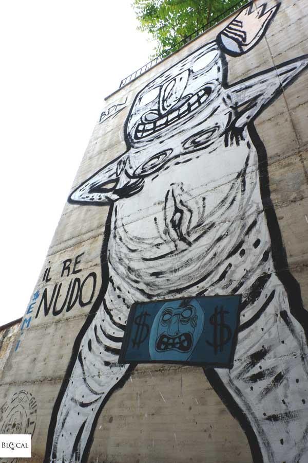 bdn street art palermo mercato del capo